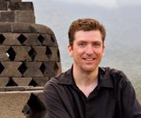 Matt Koenig - 1 Year Sabbatical